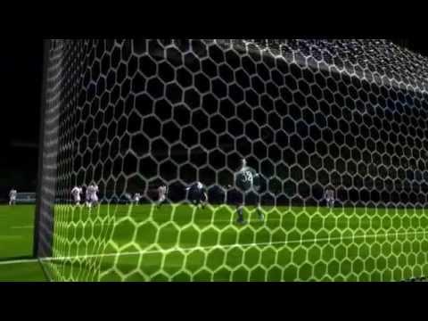 12 TÉLÉCHARGER QVGA FIFA