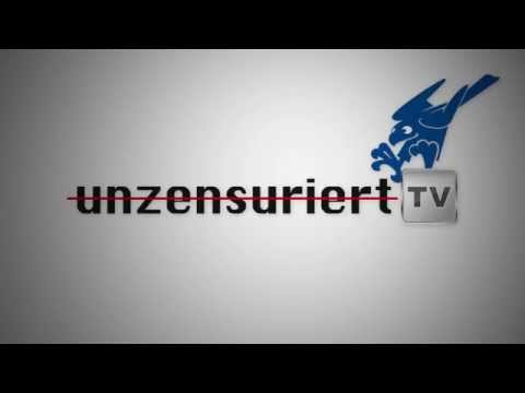 Unzensuriert-TV Intro