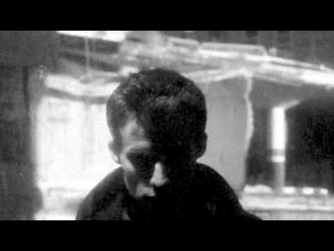 Deliver Me (David Crowder)