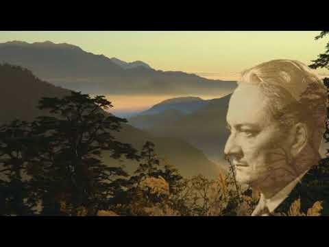 Manly P  Hall   Pythagoras on the Therapeutic Value of Music