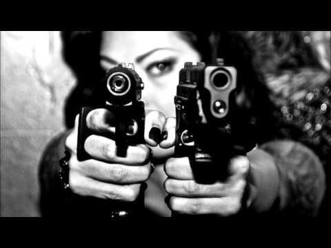 D33P - Gangsta's Paradise (Original Mix)