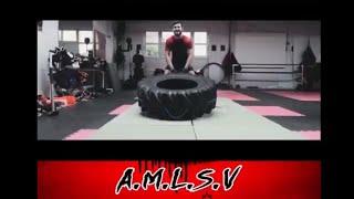 Info 👍 Rap video mit Alpo250 und Bünii61 und treffen mit Mazdak 👌👊