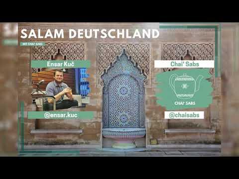 salam-deutschland-#07---zwischen-islamic-finance-und-bundeswehr---ensar-kuč-(teil-1)