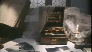 Джейн Эйр 1983 2 серия