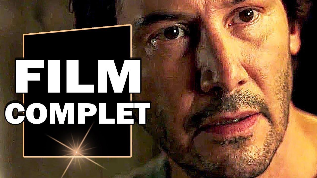 Sous Surveillance - Film COMPLET en Français (Keanu Reeves)