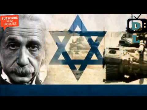 Most Powerful country ISRAEL and Intelligence Agency - MOSSAD