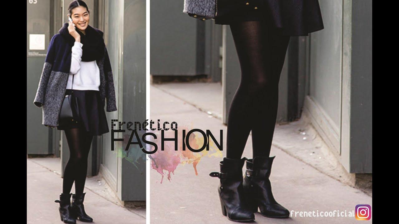 c741c2b9f Frenético Fashion