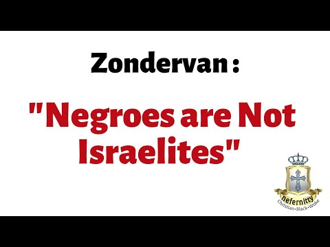 Hebrew Israelites Dutch 1 Aug 3 from YouTube · Duration:  1 hour 22 minutes 22 seconds