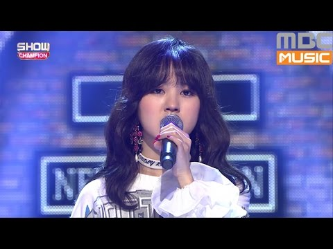 Show Champion EP.206 NC A - Next Station