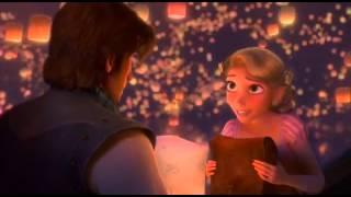 Смотреть клип Franka - I See The Light
