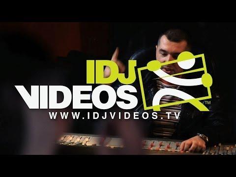 DJ SHONE FT. IVANA SELAKOV & SHA - IGRAJ DOK POSTOJIS (OFFICIAL VIDEO)