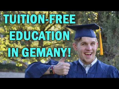 Foreign students in Germany! international students in Europe! Interviews of foreign students!