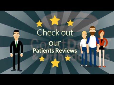 Coast Dental & Orthodontics - REVIEWS - Dentist in Longwood FL- Dentist  Reviews - Tooth Pain -Teeth