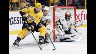 Preds Defeat Colorado in 6, Will Face Jets