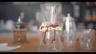 CHEMEX METHOD
