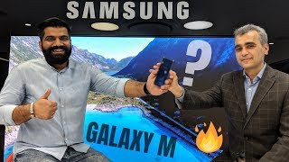 galaxy f leaks and rumors