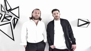 Nik & Jay - Magisk (Audio)