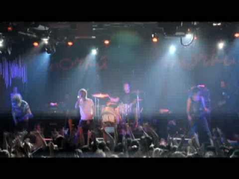 Music video Jane Air - Апокалипсис уже за тобой