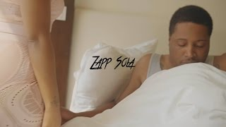 Zapp Sola - Cries of the Ghetto #shotbydavi (Prod. By Tony Trouble of Honorable Court)