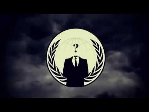 رسالة تحذرية   #الهاكر التونسي