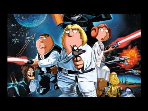 Family Guy - Chumba Wumba Song [Dubstep Remix]