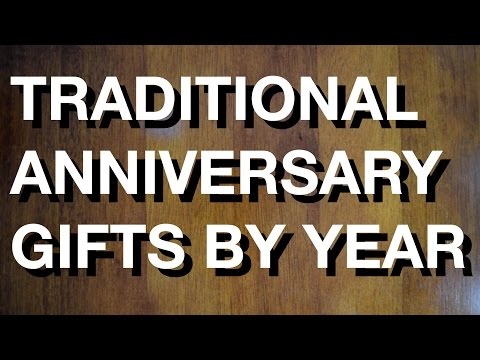 traditional-anniversary-gifts-by-year-|-#wrtb