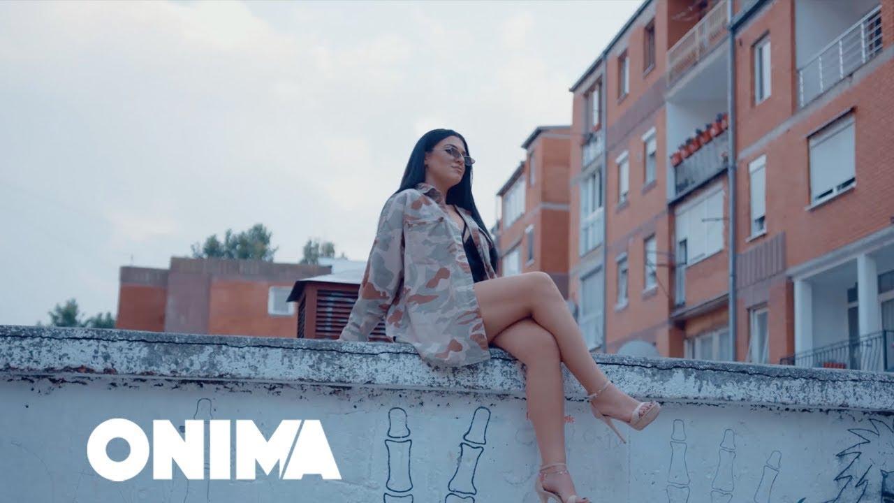 Leonita - Kallxom