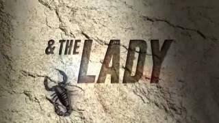 Мистер Хутен и леди (сериал 2016) - трейлер