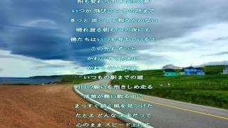 meg rock - 滑走路