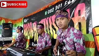LAGU CAMPUR SARI CIPTAAN DIDI KEMPOT BARENG RIMBA MUSIC