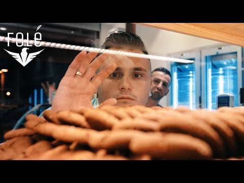 Bes Kallaku ft. Leonard - Si mjalti