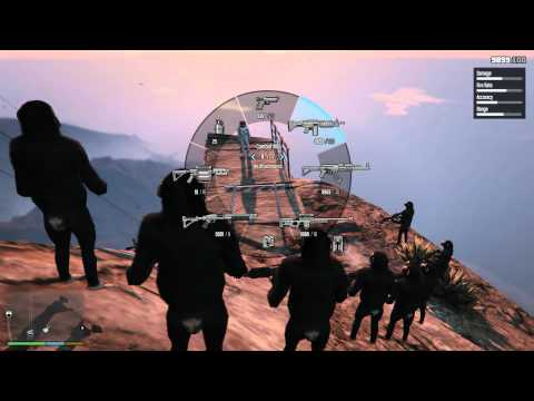 Scene Director 1.1 mod for GTA V Rockstar Editor/Director Mode
