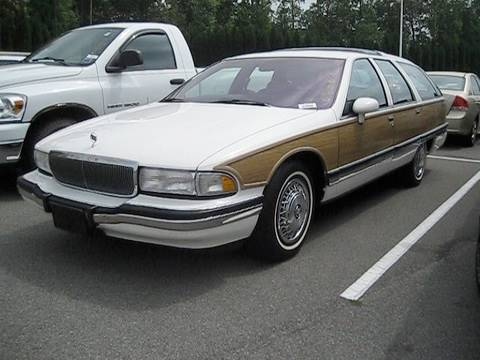 1993 buick roadmaster estate wagon start up engine and in depth tour youtube 1993 buick roadmaster estate wagon start up engine and in depth tour
