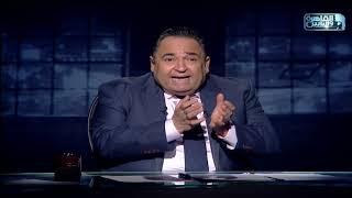 د.محمد القرش: لا نسمح بدخول أي شحنات بها سلع غذائية تحمل أضرار على صحة الإنسان