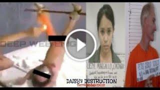 Daisy's Destruction/explained/explication