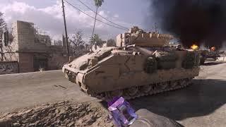 Call of Duty: Modern Warfare Remastered - 31.12.2016