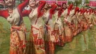 Dhitang Dhitang Bole|| SONG BY JAYANTA DEY|| T SERIES
