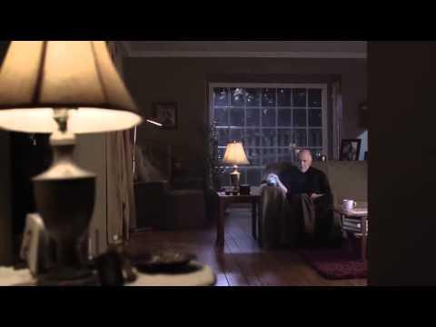 Flashback - Steve Petersen film