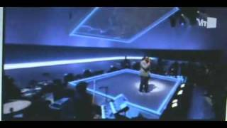 Robocop (Storytellers) Kanye West