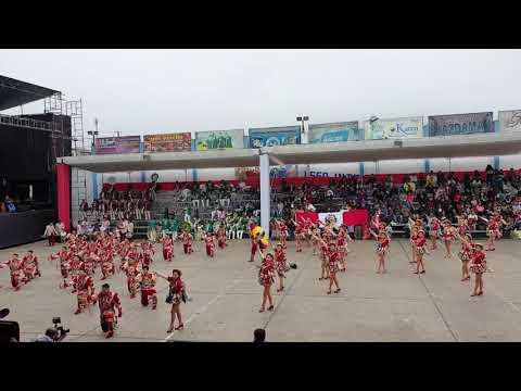 Sambos caporales del Perú final tundique de oro 2019из YouTube · Длительность: 5 мин19 с