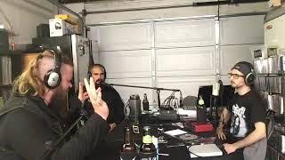 Poppitts Corner Episode #024: No More Youtube Live