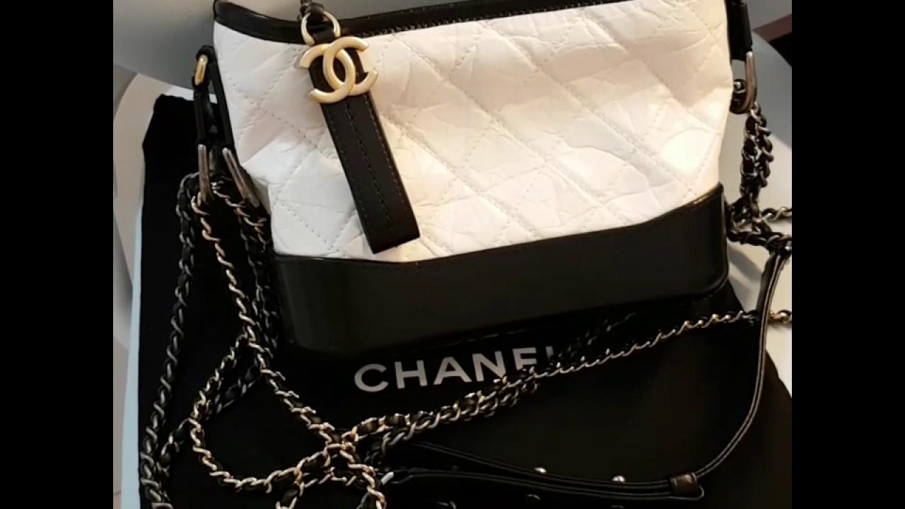 chanel 2017 handbags. 2017 gabrielle chanel handbag handbags .