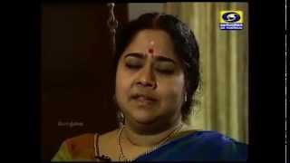 Isaitherin Vadam Pidithor Lalgudi G Jayaraman 20 09 14 Part 2
