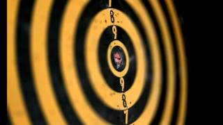 THE OPPOSITION - Moving Targets