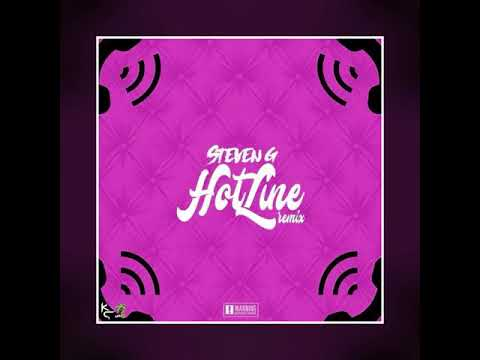 Pretty Ricky - On The Hotline (Official Audio)