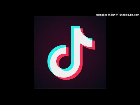 DJ FLE - BANANA MINISIREN (EXTENDED MIX) TIK TOK REMIX