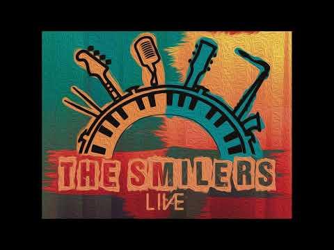 The Smilers - Teaser Album