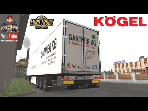 [ets2-v1.37]-kogel-trailer-pack-v1.4