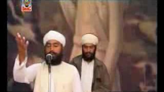 Punjab Singh Kavi prnam sahida nu (4).flv