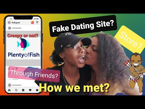 Date With NFL Player | When Trying To Be A City Girl Goes Wrong + Pictures! from YouTube · Duration:  10 minutes 5 seconds